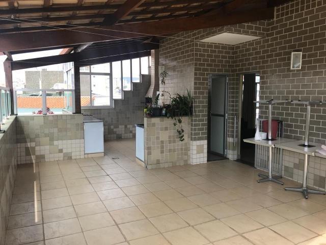 Cobertura 04 quartos, 220 m² - bairro calafate - Foto 15