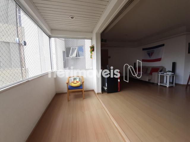 Apartamento à venda com 3 dormitórios em Joaquim távora, Fortaleza cod:773952 - Foto 11