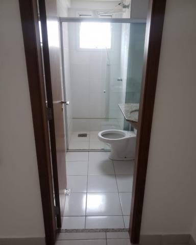 Apartamento para alugar com 3 dormitórios em Residencial granville, Goiânia cod:LGB35 - Foto 15