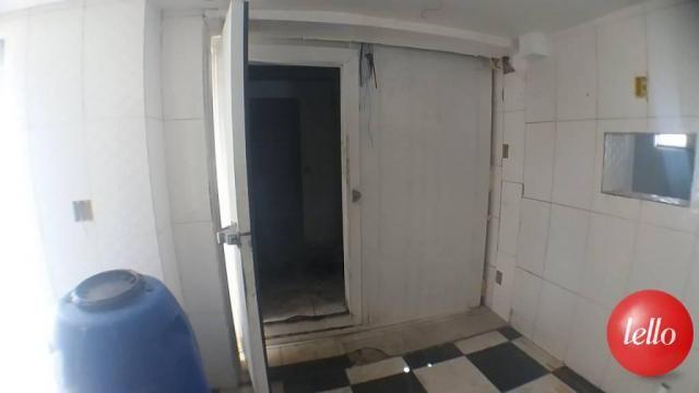 Loja comercial para alugar em Mooca, São paulo cod:205988 - Foto 7