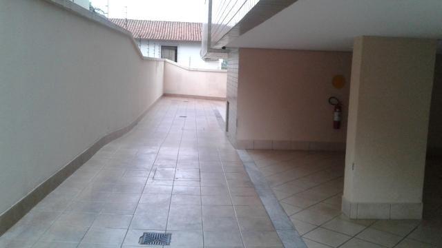 Cobertura 04 quartos, 220 m² - bairro calafate - Foto 18