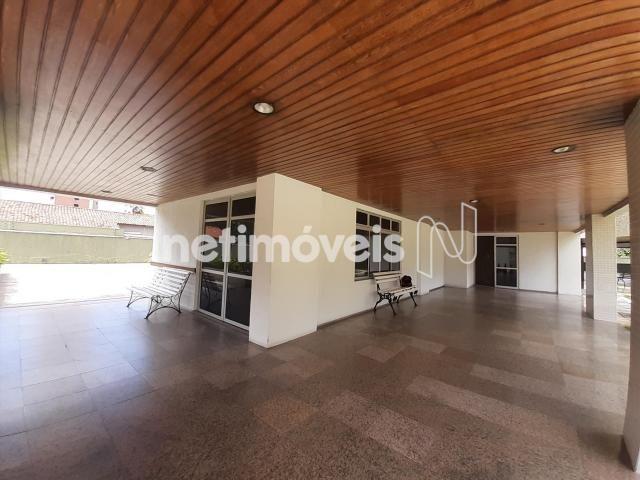 Apartamento à venda com 3 dormitórios em Joaquim távora, Fortaleza cod:773952 - Foto 7