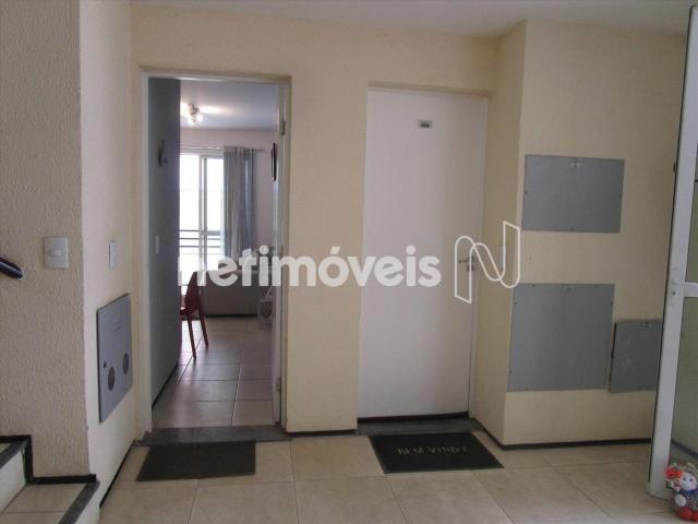 Apartamento à venda com 3 dormitórios em Messejana, Fortaleza cod:777552 - Foto 2