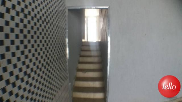 Loja comercial para alugar em Mooca, São paulo cod:205988 - Foto 4
