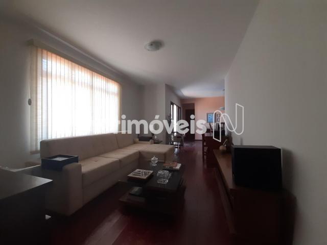 Apartamento à venda com 3 dormitórios em Dionisio torres, Fortaleza cod:770176 - Foto 6