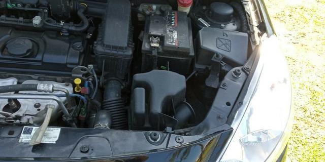 Peugeot 207 SW XR 1.4 8V Flex - Foto 13