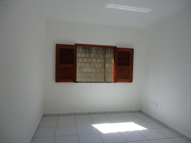 Casa Planalto - Foto 8