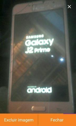 J2 prime - Foto 5