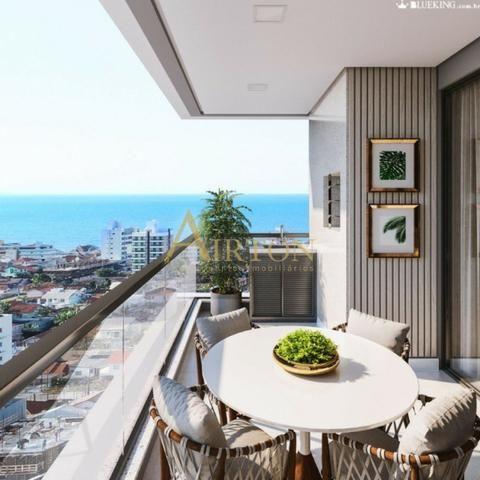 Apartamento, LA2053, 2 Suites, 2 vagas de garagem, lazer completo, com otimo valor - Foto 15