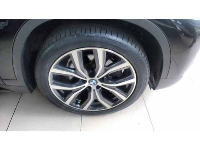 BMW  X1 2.0 16V TURBO ACTIVEFLEX 2018 - Foto 8