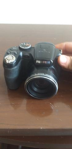 Câmera FUJIFILM FINEPIX S - Foto 5