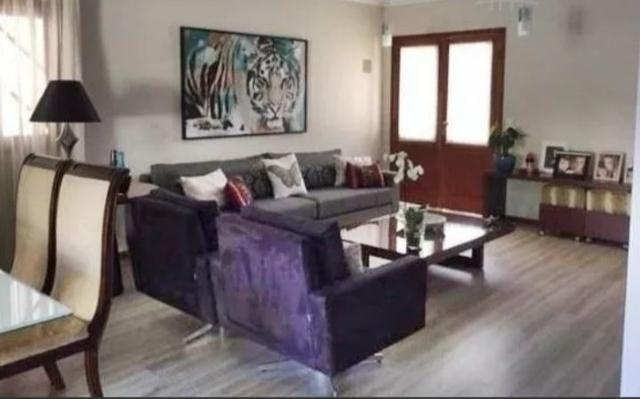 Casa em Itapuã (Possibilidade parcelada) - Foto 12