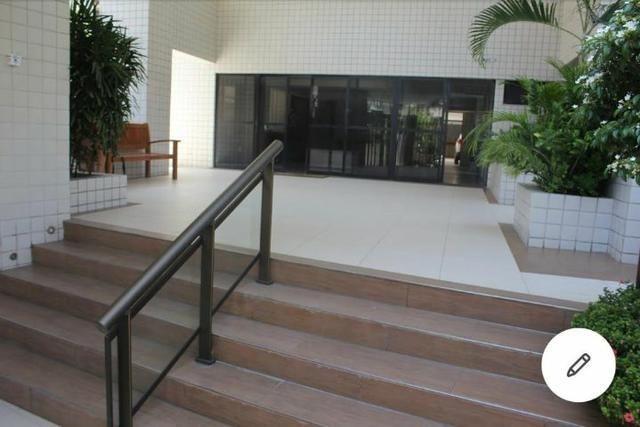 Imperdível Meireles 158m2 localização d60 privilegiada *Diego - Foto 5