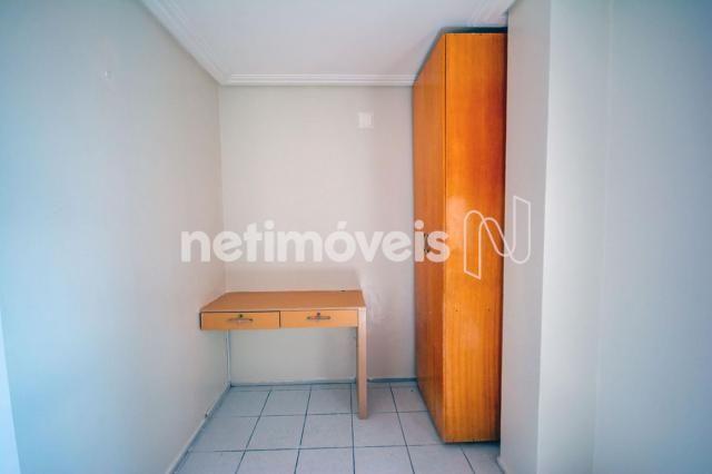 Apartamento para alugar com 3 dormitórios em Fátima, Fortaleza cod:779815 - Foto 9