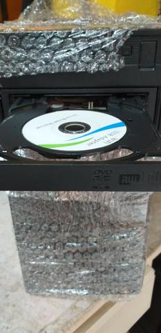 Computador montado dual core pronto para usar - Foto 2