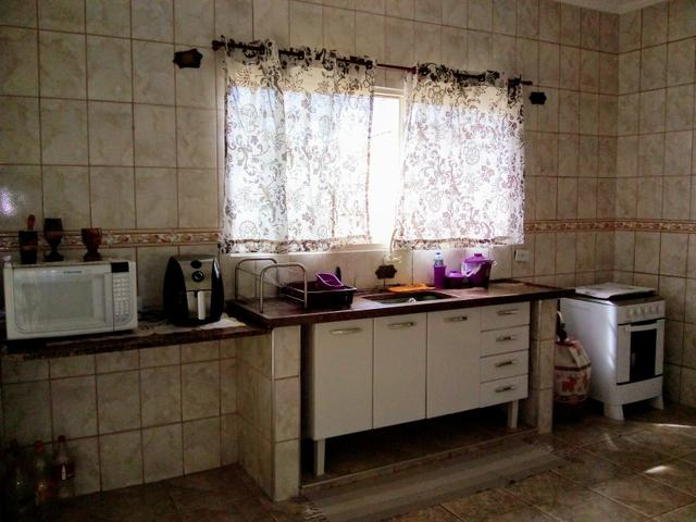Vende-se uma linda casa - Foto 9