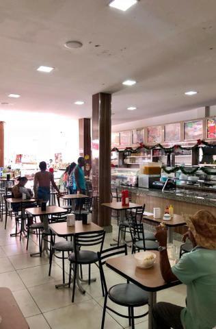 Vendo Padaria / Lanchonete / Restaurante / Delicatessen - Foto 7
