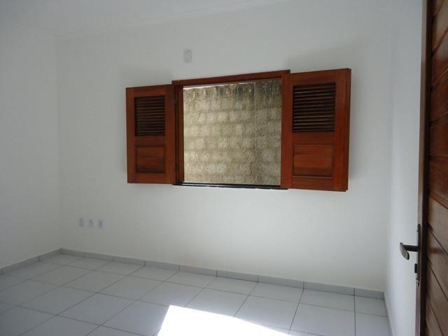 Casa Planalto - Foto 7