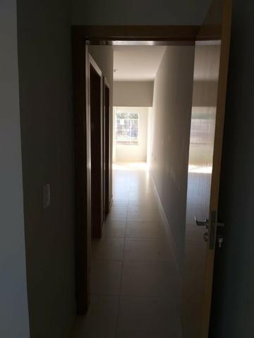 Casa para alugar em várzea Grande na avenida Frei Coimbra - Foto 4