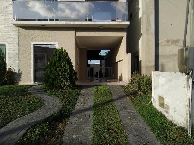 Duplex no Jardins da Serra, Maracanaú - Foto 12