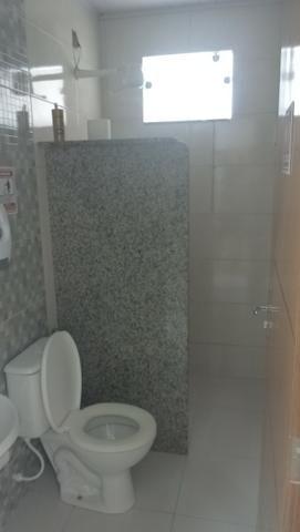 Sala toda mobiliada /Água incluso / Sem fiador - Foto 7