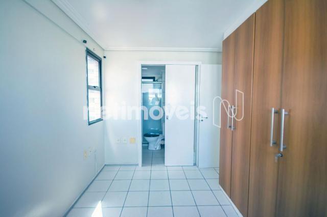 Apartamento para alugar com 3 dormitórios em Fátima, Fortaleza cod:779815 - Foto 12