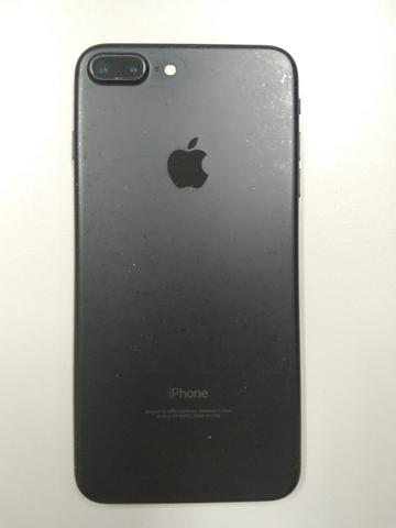 IPhone 7 Plus 128 GB Usado - Foto 6