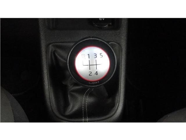 Volkswagen Cross up 1.0 tsi 12v flex 4p manual - Foto 14