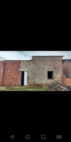Casa em beberibe - Foto 7
