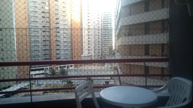 Apartamentos temporada, últimas unidades para o revéllon!! - Foto 14