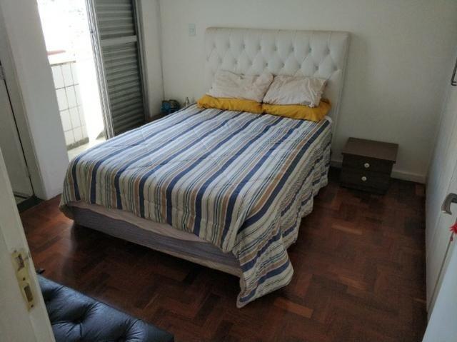 Excelente Apartamento de 03 Quartos com aproximadamente 105 metros/2 no Buritis - Foto 19