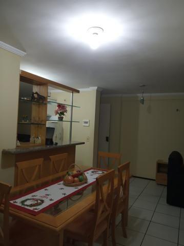 Apartamentos temporada, últimas unidades para o revéllon!! - Foto 4