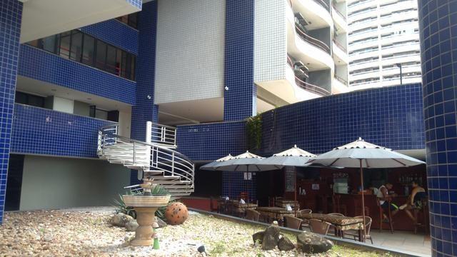 Apartamentos temporada, últimas unidades para o revéllon!! - Foto 12