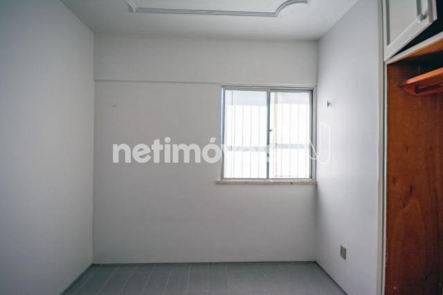 Apartamento para alugar com 3 dormitórios em Papicu, Fortaleza cod:777372 - Foto 11