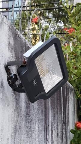 2 Refletores Holofote de microLED - Foto 3