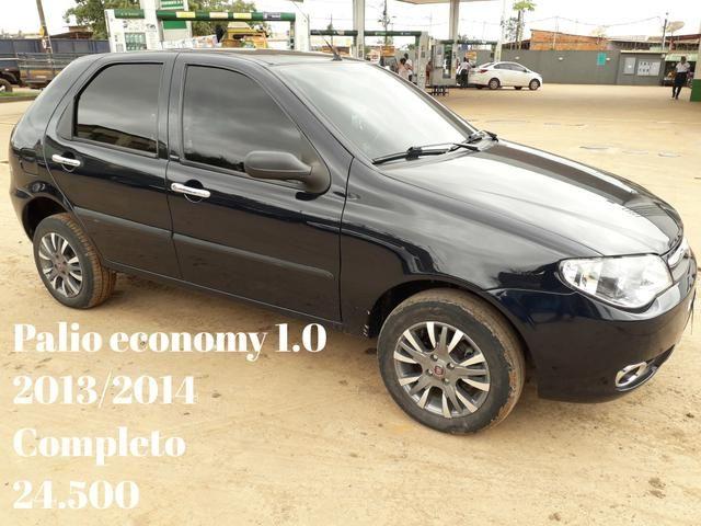 LM veículos. compra venda e financia ! - Foto 6