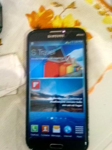 Smartphone-samsung-galaxy-mega-gt-i9152 - Foto 3