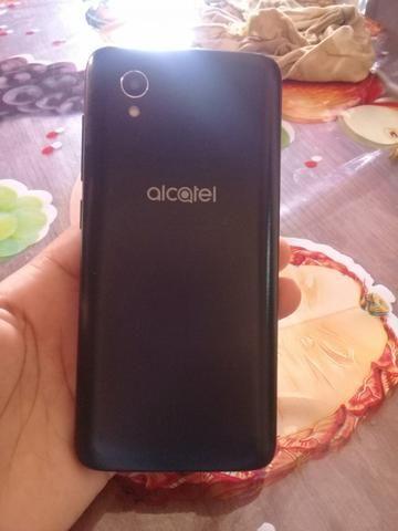 Celular Alcatel - Foto 3