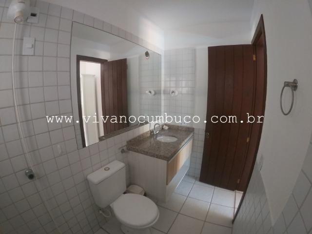 Casa em condomínio fechado no Cumbuco - Foto 11