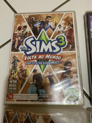 The sims 3 - Foto 3