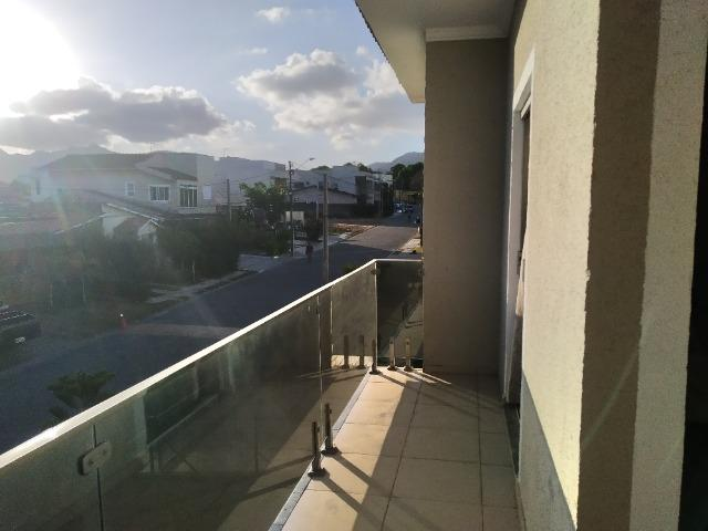 Duplex no Jardins da Serra, Maracanaú - Foto 8