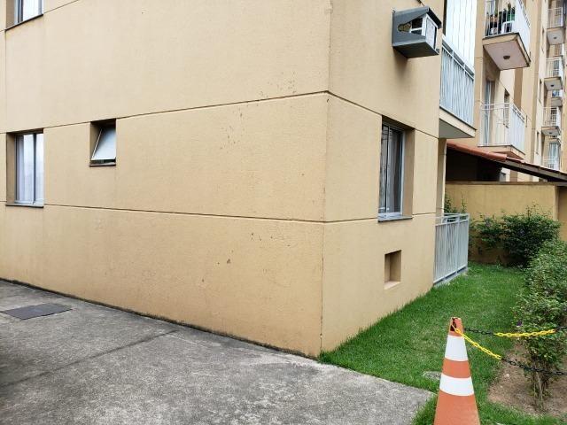 Vendo Apartamento Térreo no Via Parque - Morada de Laranjeiras / Serra - ES - Foto 14