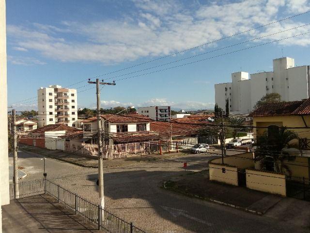 Vendo apartamento 03 dormitórios_Vila Julieta_Resende-RJ - Foto 18