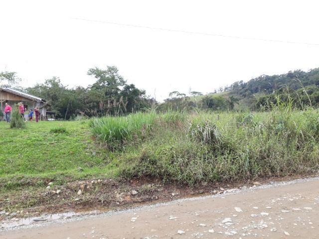 Terreno Lindo em Zoneamento Industrial, Aceita Parte em Permuta - Foto 11