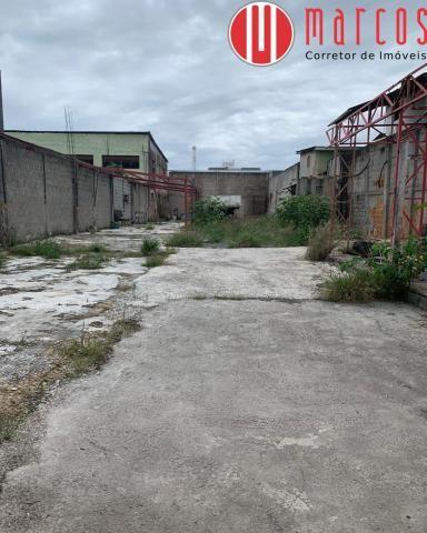 Excelente Lote á venda em Guarapari de aproximadamente 660 m² totalmente murado, plano e c - Foto 4