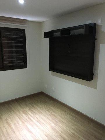 Vendo apartamento - Foto 12