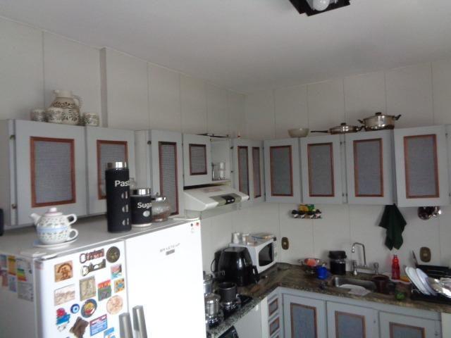 Apartamento no Barreiro - Foto 10