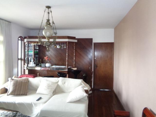 Apartamento no Barreiro - Foto 4