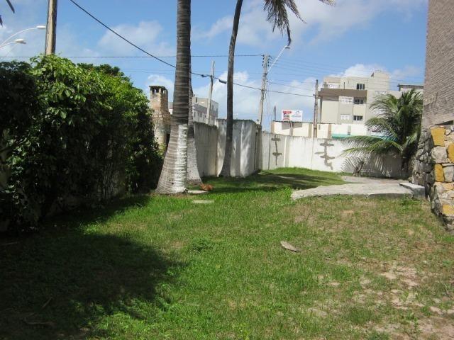 Alugo por temporada apartamento Fortaleza/Praia do Futuro - Foto 4