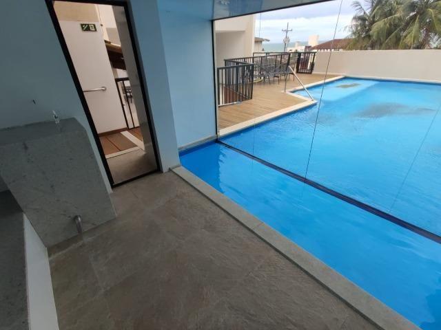 Apartamento 3 quartos com lazer completo em Nova Guarapari - Foto 14